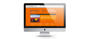 Site Diador