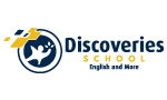 Discoveries School