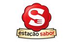 Estação Sabor