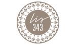 Lis343