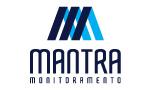 Mantra Monitoramento