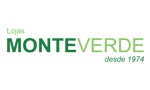 Lojas Monteverde