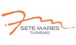 Sete Mares Turismo