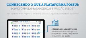 Apresentação Institucional Datamark - Slide tela