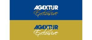Aplicações Agaxtur Exclusive