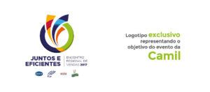 Evento Camil - Logo