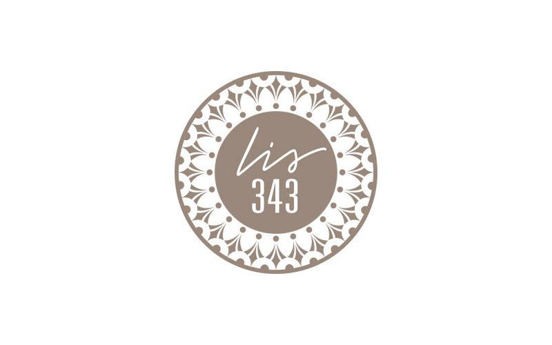 Lis 343