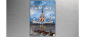 Revista Ásia - Pier 1