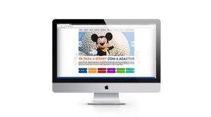 Site Disney