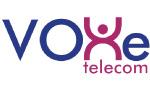 Voxe Telecom