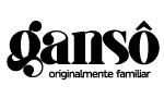 Gansô